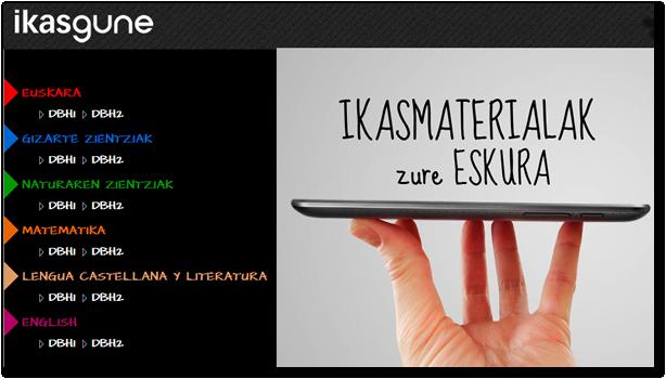 IKT-DBH