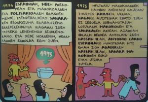 sahara45