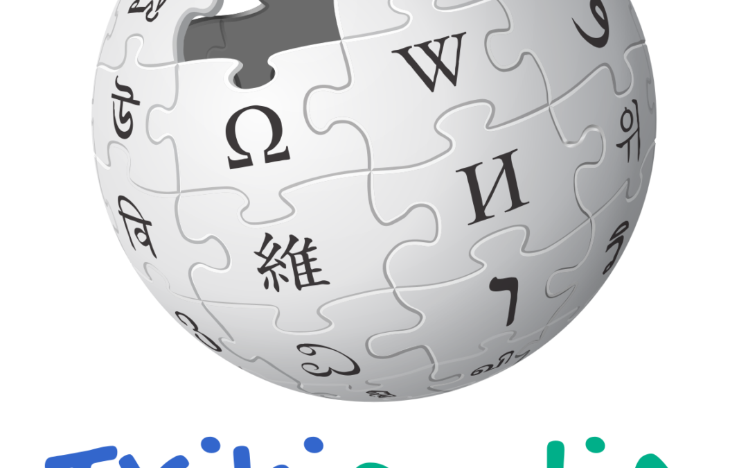 Txikipedia elikatzeko proiektuan gaude